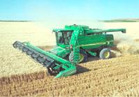 equipment, Tractors, Irrigation Products Oil Exploration Equipment ...